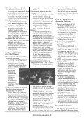 here - Starnet - University of Cambridge - Page 6