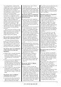 here - Starnet - University of Cambridge - Page 7