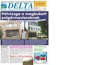 2012/09/10 - Delta