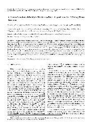 A Semi-Random Multiple Decision-Tree Algorithm for Mining Data ...