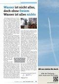 Der Weg zur Glocke - Weltderfertigung.de - Seite 3