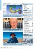 Der Weg zur Glocke - Weltderfertigung.de - Seite 4