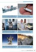 Der Weg zur Glocke - Weltderfertigung.de - Seite 5