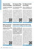 Der Weg zur Glocke - Weltderfertigung.de - Seite 6