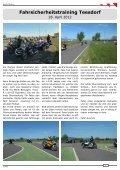 Clubzeitung 2012_1 - BMW Club Wien - Seite 5