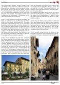 Clubzeitung 2012_1 - BMW Club Wien - Seite 7