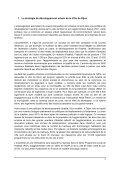 Communiqué de presse de la concertation ZAC ... - (ENSA) Dijon - Page 2