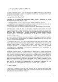 Communiqué de presse de la concertation ZAC ... - (ENSA) Dijon - Page 3