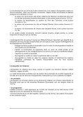 Communiqué de presse de la concertation ZAC ... - (ENSA) Dijon - Page 4