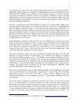 algunos aprendizajes que dejan los ejercicios de rendición ... - Bivipas - Page 2
