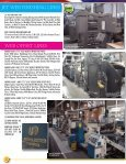 WEBCAST AUCTION - Great American Group - Page 4