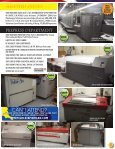 WEBCAST AUCTION - Great American Group - Page 5