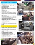 WEBCAST AUCTION - Great American Group - Page 7