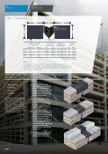 Download - Universal Sealants - Page 4