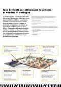 Vendita al dettaglio - Scansource-zebra.eu - Page 2