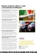 Vendita al dettaglio - Scansource-zebra.eu - Page 3
