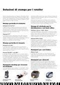 Vendita al dettaglio - Scansource-zebra.eu - Page 5