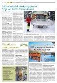 KOHTI KEVÄTTÄ - Kouvola - Page 6