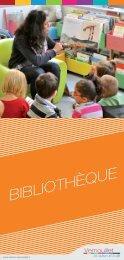 pdf - 1.1 Mo - Mairie de Vernouillet