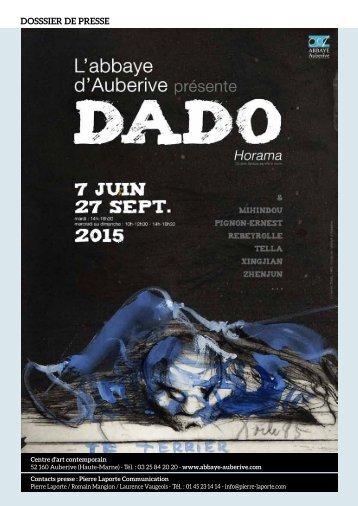 DP-Auberive-Dado