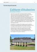 DP-Auberive-Dado - Page 3
