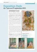 DP-Auberive-Dado - Page 4