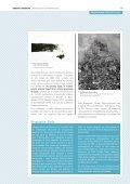 DP-Auberive-Dado - Page 5