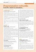 DP-Auberive-Dado - Page 6
