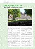 DP-Auberive-Dado - Page 7