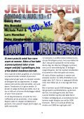 Nyhedsmail nr. 25 - TRYK HER - Jenle - Page 4