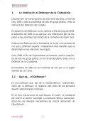 INFORME_2006_DDC.pdf - Ajuntament de Santa Coloma de ... - Page 7