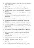Taufsprüche - Page 3