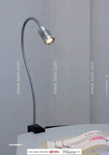 lampen und zubehör lamps and accessories