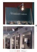 lampen und zubehör lamps and accessories - Page 3
