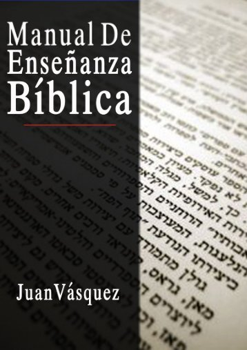 Manual-de-Ensenianza-Biblica