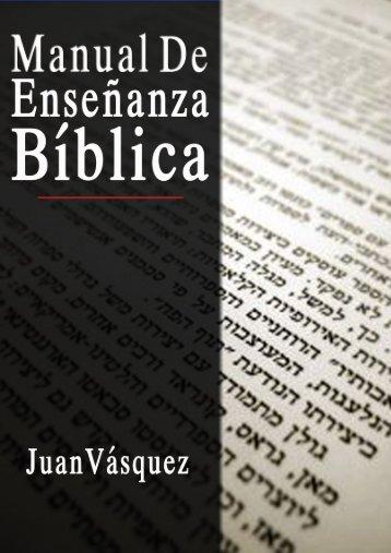 Manual-de-Ensenianza-Biblica