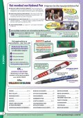 of Fax Gratis - National Pen Europe - Page 2