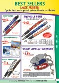 of Fax Gratis - National Pen Europe - Page 3