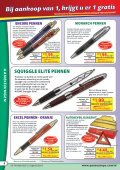 of Fax Gratis - National Pen Europe - Page 4