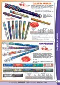 of Fax Gratis - National Pen Europe - Page 7