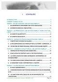Les Cahiers du DESS MRH - e-RH - Page 2