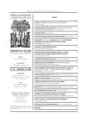 caderno 22 - História da Medicina - UBI - Page 2