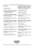 caderno 22 - História da Medicina - UBI - Page 5