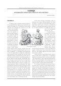 caderno 22 - História da Medicina - UBI - Page 6