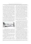 caderno 22 - História da Medicina - UBI - Page 7