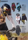 can-am-handschuhe - Zweirad Voit - Page 2