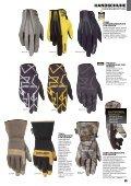 can-am-handschuhe - Zweirad Voit - Page 3