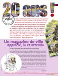 Label Ville - Tourcoing - Page 3