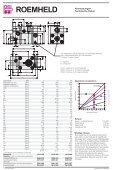 de - Hilma-Römheld GmbH - Seite 2