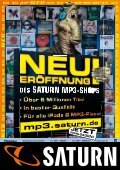 NEU NEU NEU NEU NEU NEU NEU NEU NEU NEU NEU NEU ... - Page 2